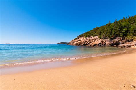 best vacation beaches 5 best family beaches in maine family vacation critic