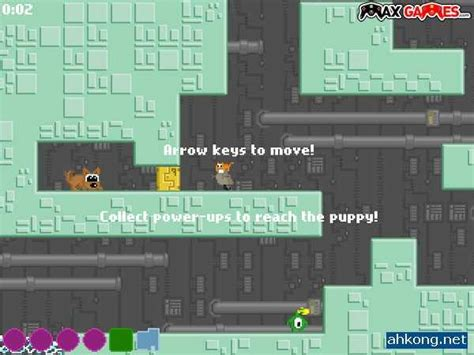 robot wants puppy robot wants puppy ahkong net