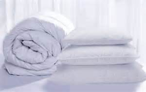 cleaning a duvet service wash fold ironing duvet cleaning duvet