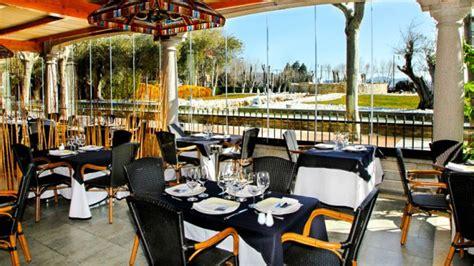 restaurante sala guadarrama restaurante sala en guadarrama opiniones men 250 y precios
