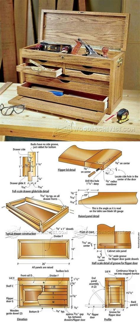woodworking hobby projects 25 best ideas about hobby tools on dremel