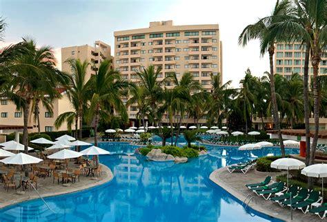 what s the difference mayan palace grand mayan grand bliss grand mayan palace mazatlan 2 hoteles en mazatl 225 n