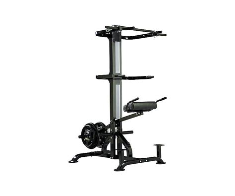 powertec ab bench powertec leverage chin dip assist l cda13 home workout