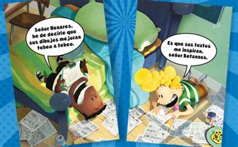 libro el capitn calzoncillos y capit 225 n calzoncillos 161 el libro oficial de su primer pelicul 243 n literatura infantil y juvenil sm