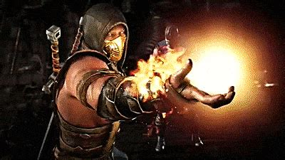 Bd Ps4 Mortal Kombat Xl all mortal kombat x and xl fatalities