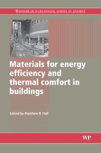 print version underfloor technology thermal comfort materials for energy efficiency and thermal comfort in