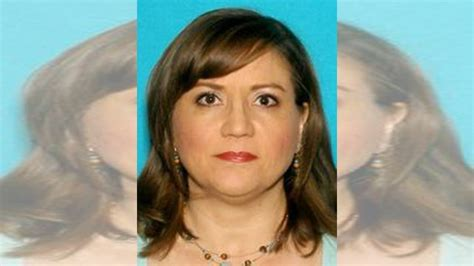 makeovers for 45 year old women merriam police are looking for a missing 45 year old woman