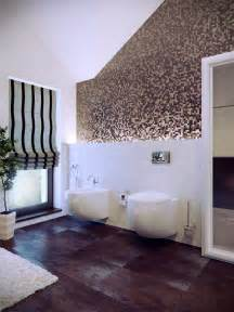 modern bathroom floor tile ideas modern bathrooms with spa like appeal