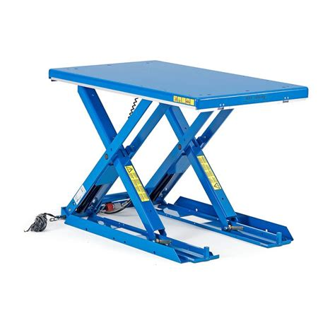 Lifting Table by Lifting Table Aj Products