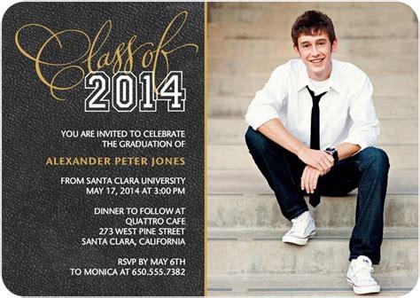 sles of high school graduation invitations tiny prints coupon 20 30 graduation announcements