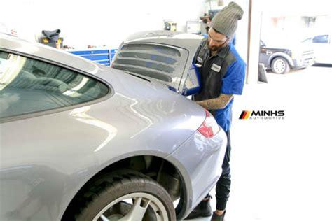 blog minhs automotive