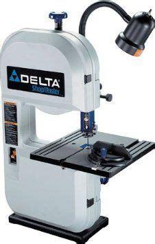 vinca dcla 0605 high quality electronic digital caliper