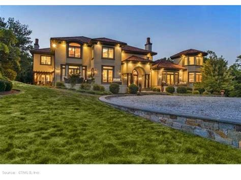 most expensive house in ct guilford s second most expensive house on the market is this one guilford ct patch