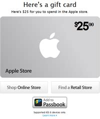 Redeem Apple Store Gift Card Online - apple store gift cards can be used for lot of apple products