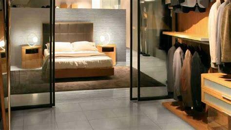 Modele De Chambre A Coucher Avec Dressing Et Salle De Bain