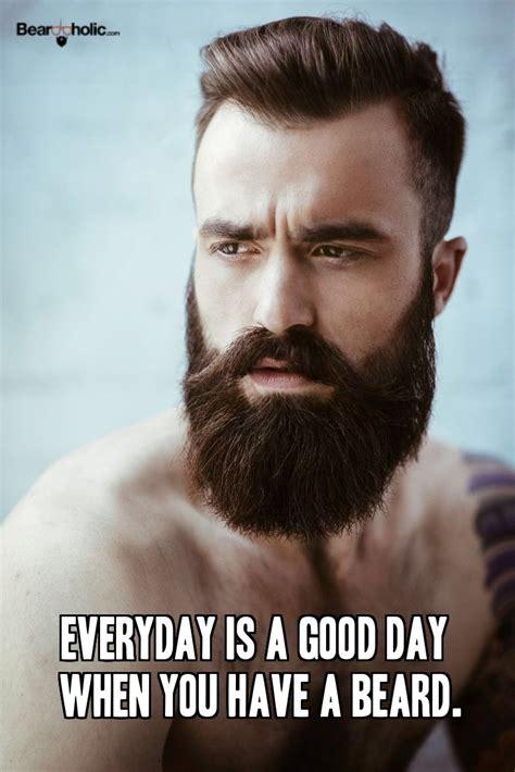 Beard Meme Guy - memes beards and to grow on pinterest