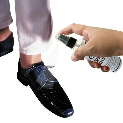 Hair Dryer Quora 4 answers how to stretch out tight shoes quora