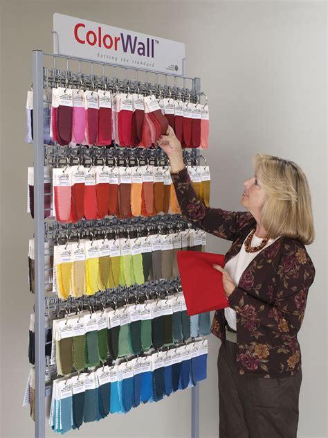color solutions international fabric color charts colorwall color palette color