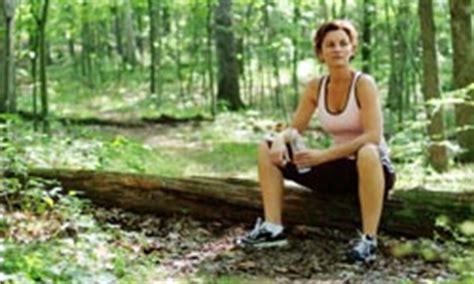 supplement heat top 5 supplements for heat exhaustion howstuffworks