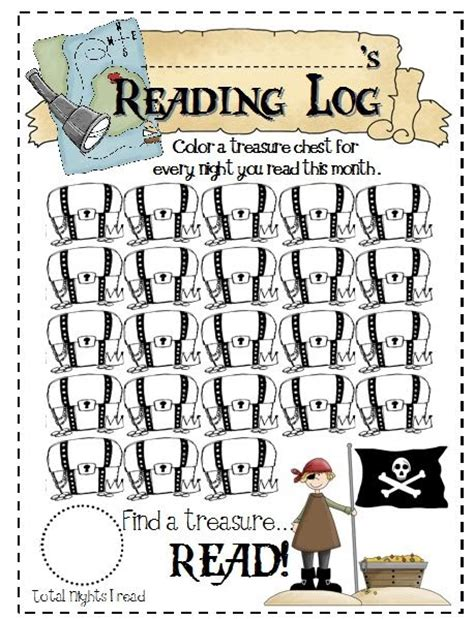 reading themes for first grade sailing through 1st grade new reading logs