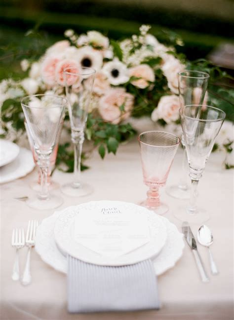 wedding tablescapes wedding tablescapes outdoor wedding tablescapes