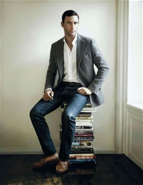 men dress casual sport coat stylist tip for men how to wear a sport coat