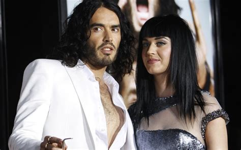 what of does katy perry what does katy perry s ex husband think j104 5