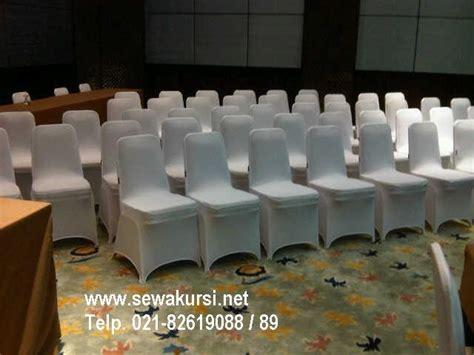 Meja Belajar Futura pemesanan taplak meja hotel meja katering telp 021 8261