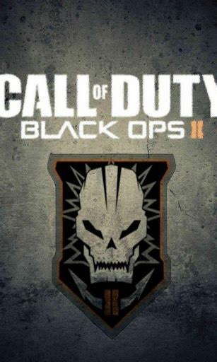 call of duty black ops 2 apk cod black ops 2 wallpapers android apps apk 3141341 call of duty cod black ops