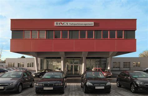 bank austria fuhrparkmanagement bank austria creditanstalt fuhrparkmanagement gmbh