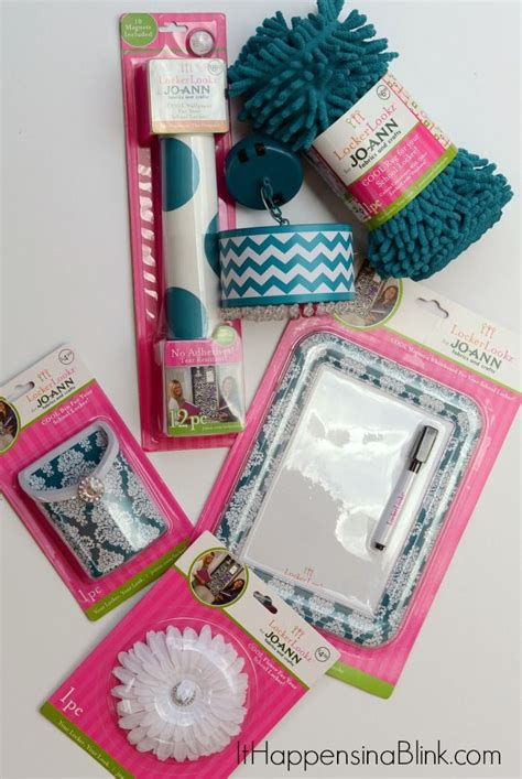 Easy Accessories For by Best 25 Locker Decorations Ideas On