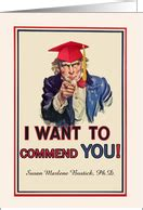 Mba Graduation Wishes by Congratulations On Doctoral Graduation Cards From Greeting