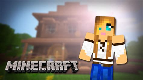 wallpaper girl minecraft planet minecraft view topic tomtheblob s wallpaper and