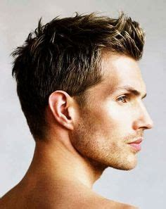 mens hair styles of 1975 david beckham 02 05 1975 cumple 37 a 241 os cumples mayo