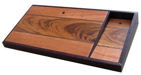 Garage Recording Studio Design blackbird pedalboards introduces custom pedalboards at