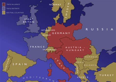 Allied Search Allied Powers Lopezper6wwii