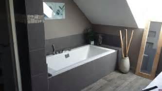 Bien Idee Deco Salle De Bain Moderne #2: ide-carrelage-salle-de-bain-moderne.jpg