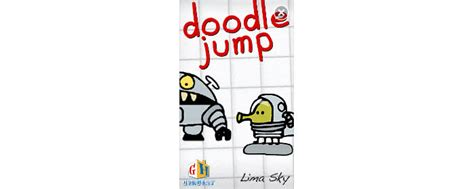 doodle jump free for windows 7 doodle jump for windows phone