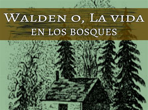 libro los bosques ibericos practicos libro walden la vida en los bosques henry david thoreau info