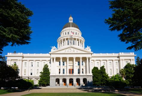 california civil code section 1719 california code of civil procedures section 1011 in review