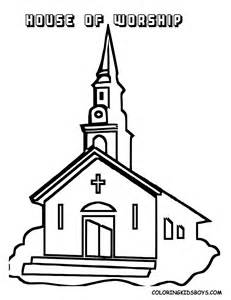 church coloring pages free preschool sunday school coloring pages church bible