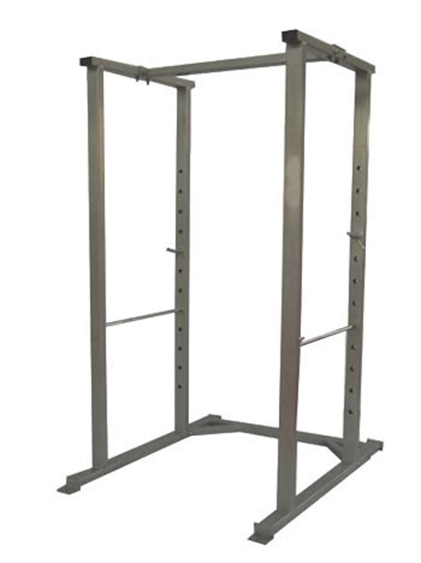 Squat Rack Cage by Squat Rack Power Cage For Sale Strongway V Squat