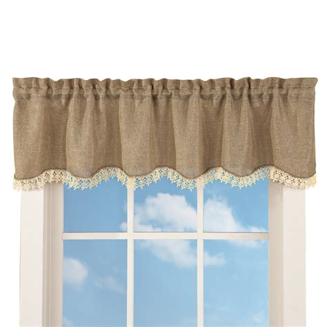 sears lace curtains tier curtains cafe curtains sears