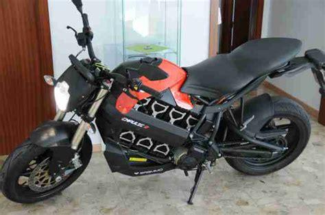 Elektro Motorrad Gebraucht by Brammo Empulse R Elektro Motorrad 54 Ps 90 Bestes