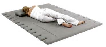 Sleeping Floor Mats Comfortable And Modern Magic Carpet