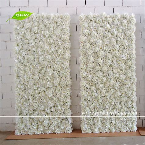 Wedding Backdrops For Sale by Gnw 7ft White Wedding Backdrops For Sale With And
