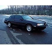 Mercury Cougar  Wikicars