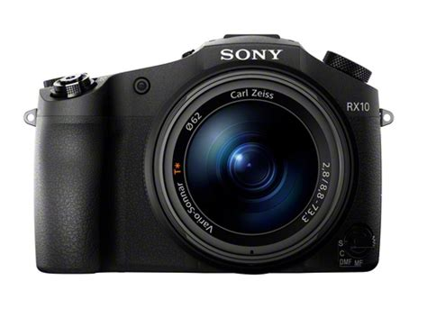 sony cybershot rx10 reviews productreview.com.au