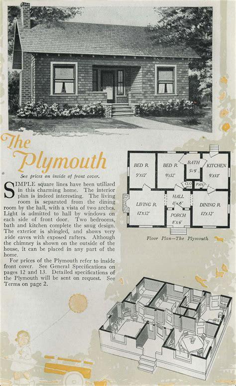 aladdin homes floor plans 1920 house vernacular cottage kit house 1920 aladdin