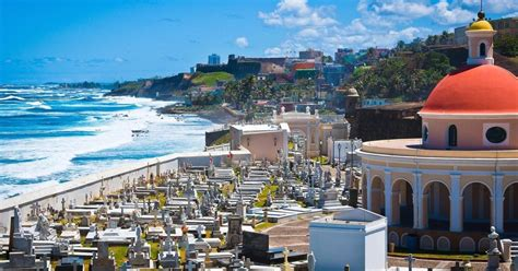 san juan porto how to spend 24 hours in san juan found the
